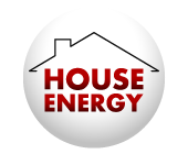 House Energy Site